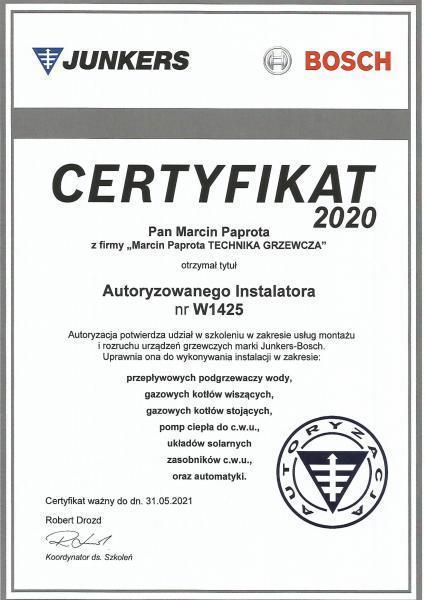 Certyfikat-Autoryzowanego-Instalatora-2020064781990312002150-1