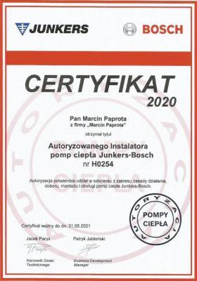 Certyfikat-pompy-Marcin-Paprota