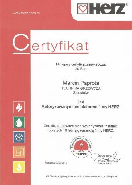 Marcin-Paprota-autoryzowany-instalator-Herz-3