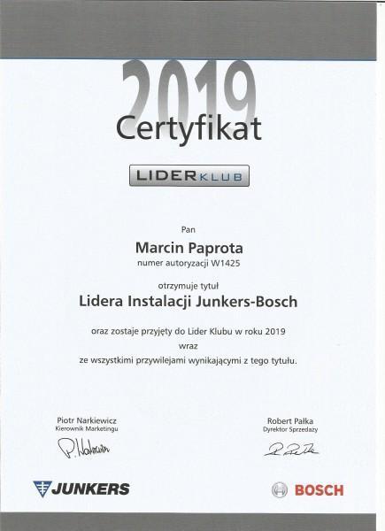lider-instalacji-JUNKERS-2019-Marcin-Paprota